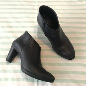 120ee61f8f Ecco Ankle Boots & Booties for Women | Poshmark